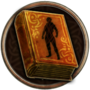 TRINITY - Souls of Zill O'll Trophy 21
