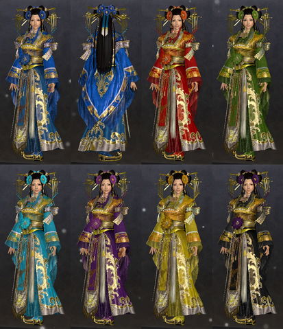 File:DW7E Female Costume 41.png