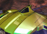 Mercury Front 5 (FI)