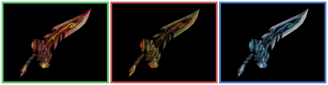 File:DW Strikeforce - Twin Daggers 9.png