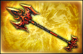 File:Double-Edged Trident - 6th Weapon (DW8XL).png