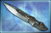 File:Dual Wing Blades - 3rd Weapon (DW8).png