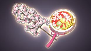 File:Kaguya-Weapon-DLC-WO3.jpg