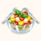 Ball Caprese Salad (TMR)