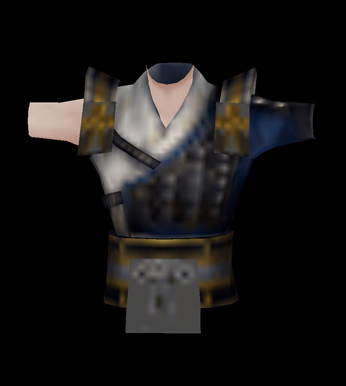 File:Female Body Armor 3 (TKD).png