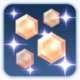 File:Gem Icon 4 (DLN).png