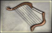 File:Harp - 1st Weapon (DW8).png