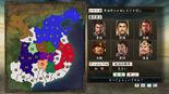 Scenario 5-2 (ROTKT DLC)