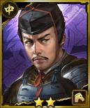 Toshimitsu Saito 2 (1MNA)