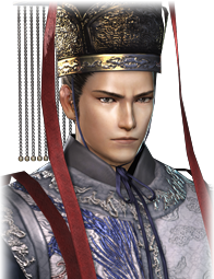 File:DW7 Cao Mao.png