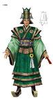 Xushu-kessenII