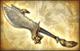 Big Star Weapon - Immortal Blade