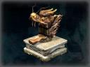 File:Dragon Bauble (DW4XL).png