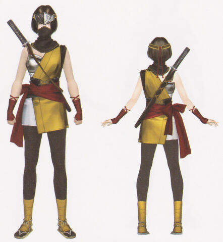 File:Female Ninja Concept (SW4).jpg