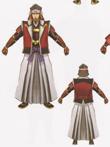 File:Generic Officer Concept 3 (SW4).jpg