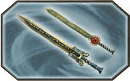 File:Liubei-dw6weapon2.jpg