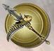 1st Rare Weapon - Kiyomasa