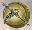 File:1st Rare Weapon - Kiyomasa.png