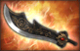 4-Star Weapon - Blade of Darkness