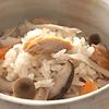 Cooking Navigator Recipe 156