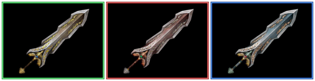 File:DW Strikeforce - Great Sword 6.png