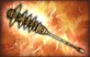 4-Star Weapon - Earthquake