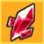 File:Charming Shard (YKROTK).png