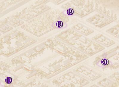 Kyoumap-haruka2-palacegrounds