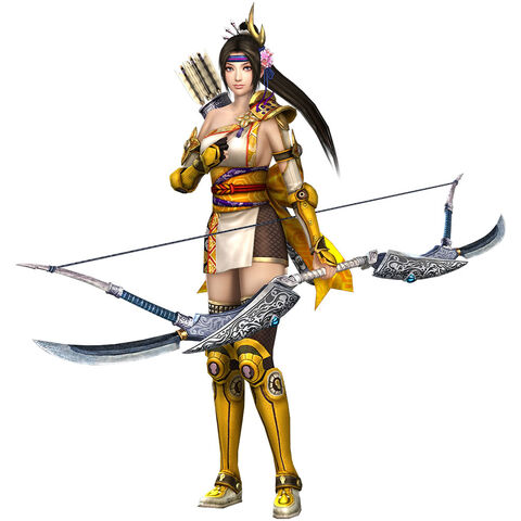 File:Ina Special Costume (SW4 DLC).jpg