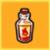 File:Staminum (YKROTK).png