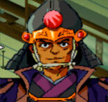 Chikainosanyaprofile-hideyoshi