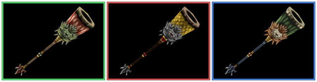 File:DW Strikeforce - Cudgel 4.png
