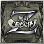 Musou Orochi Z Trophy