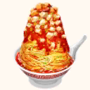 File:Towering Spicy Mapo Ramen (TMR).png