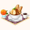 File:Caffe con Gelato (TMR).png