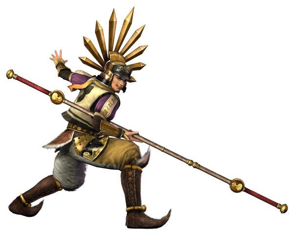 File:Hideyoshi-sw3.jpg