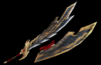 File:Long Sword 43 (TKD).png