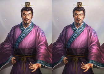 File:Xun You 1 (ROTK13).png