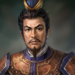 Chen Gong (ROTK11)