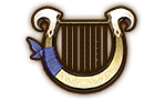 File:Harp - 1st Weapon (HW).png