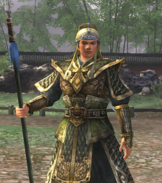 File:ROTK Online Ma Dai.png