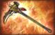 4-Star Weapon - Oblivion