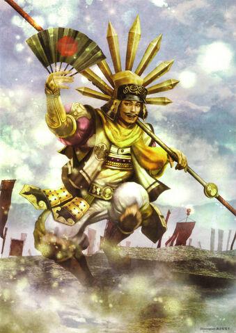 File:Hideyoshi-sw3-art.jpg