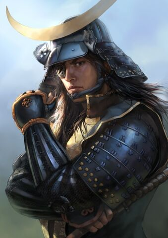 File:Masamune-nobuambittendou.jpg