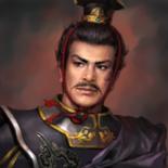 Sima Shi (ROTK11)