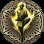 TRINITY - Souls of Zill O'll Trophy 41