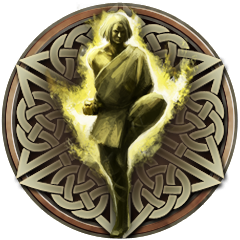 File:TRINITY - Souls of Zill O'll Trophy 41.png