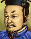 Yoshimoto Imagawa (NASGY)