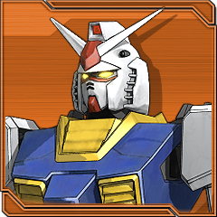 File:Dynasty Warriors - Gundam 3 Trophy 23.png