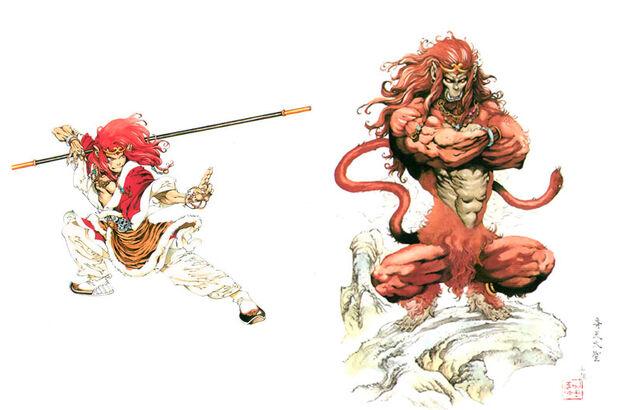 File:Goku-saiyuki.jpg